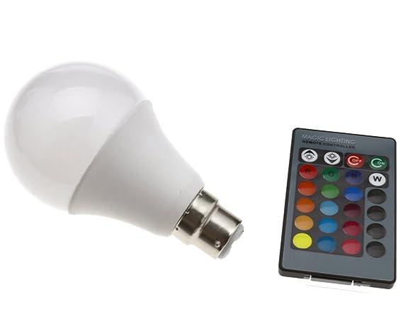 Rgb Led Lamp : Rgb led ring v shiftpwm u super smooth color fading my µf