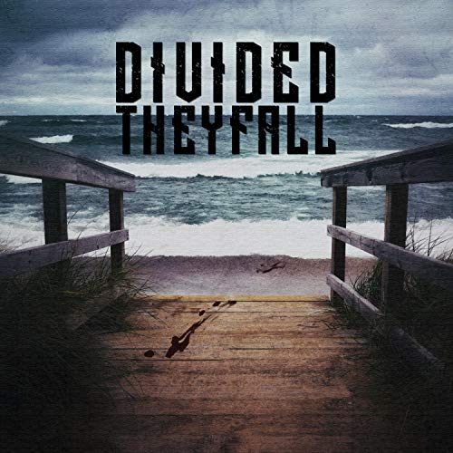 Divided They Fall [Explicit]