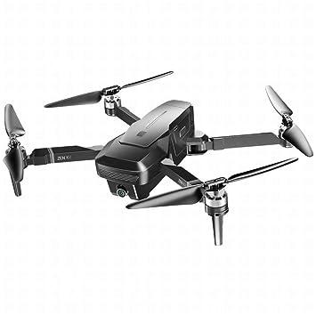 Cámara Aérea con Zoom 4K Drone Hd Fotografía Aérea Profesional ...