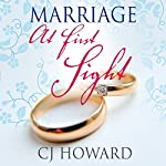 Marriage at First Sight | CJ Howard