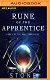 img - for Rune of the Apprentice (Rune Chronicles) book / textbook / text book