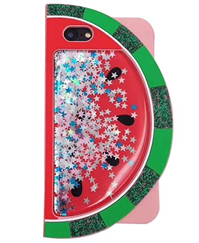 buy popular 70fab aa4c0 Amazon.com: iPhone 8 Plus Case, iPhone 7 Plus Case, TopFunny 3D ...
