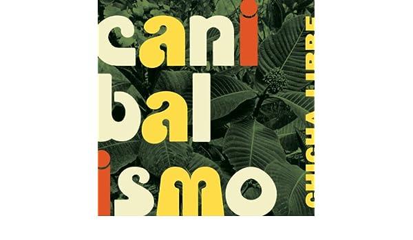 La Plata (En Mi Carrito De Lata) by Chicha Libre on Amazon Music - Amazon.com