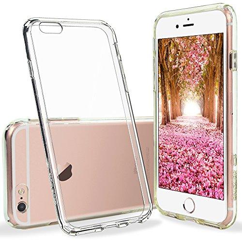 corn iphone 6 case - 4