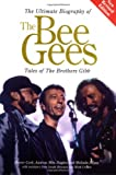 Bee Gees, Hector Cook and Andrew Mon Hughes, 1844490572