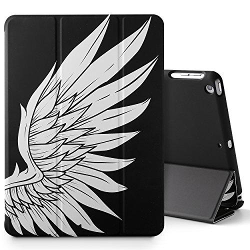 iPad Air Case - Poetic iPad Air Case  -   Protective Slim Co