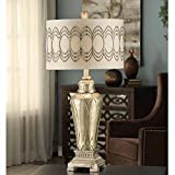 Grandview Table Lamp For Sale
