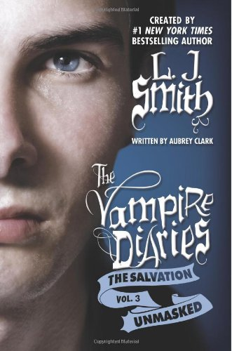 The Vampire Diaries The Awakening Pdf
