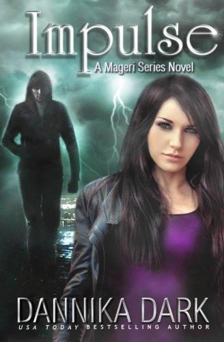 impulse-mageri-series-book-3