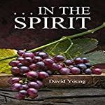 ...In the Spirit | David Young