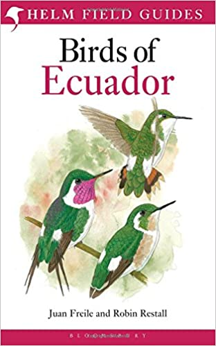 BIRDS (EXCEPT BIRDS OF PREY) - BOOKS 51ALk6vEZ5L._SX310_BO1,204,203,200_