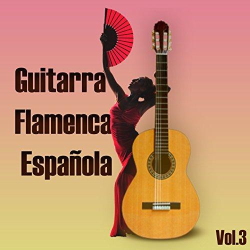 Amazon.com: Las Cosas Pequeñitas: Nolasco: MP3 Downloads