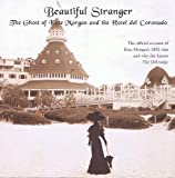 Beautiful Stranger, , 091625173X