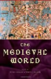 The Medieval World, , 0415181518