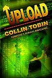 Upload, Collin Tobin, 1481151525