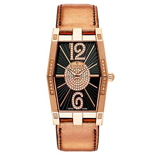 Charmex Nizza Women's Quartz Watch 6078