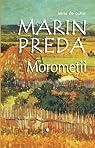 Morometii (2 vol.) par Preda