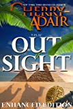Out of Sight Enhanced Edition (The Wright's (T-FLAC) 4)