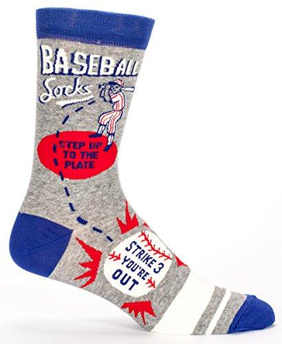 Novelty Baseball - 3