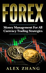 Let me tell you the REAL reason forex traders lose money... The TRUTH that no one is telling you is this:  for every trader who fails due to poor risk management and position sizing, there is a trader with superior money management skills w...