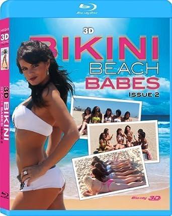 Consider, that bikini babe heaven apologise, but