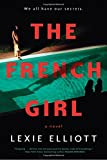 The French Girl by  Lexie Elliott in stock, buy online here