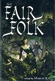img - for The Fair Folk book / textbook / text book