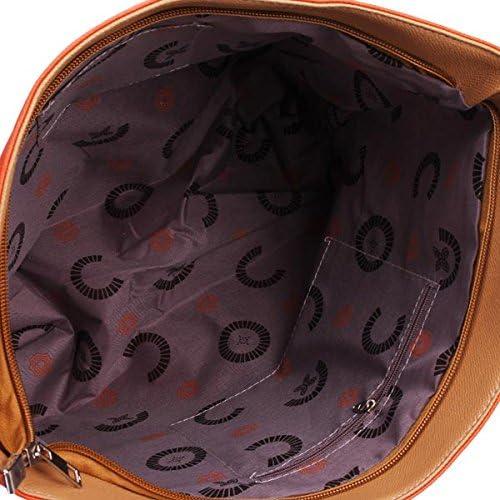ファッション女性キャンディーカラーペンダントバッグパッチワークカラーブロックハンドバッグ YZUEYT