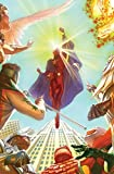 Astro City Vol. 16: Broken Melody