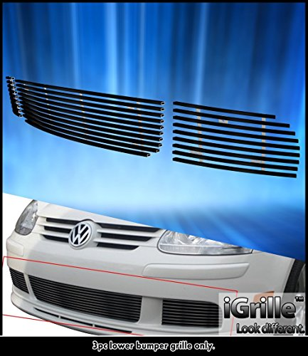 Volkswagen Billet - 2