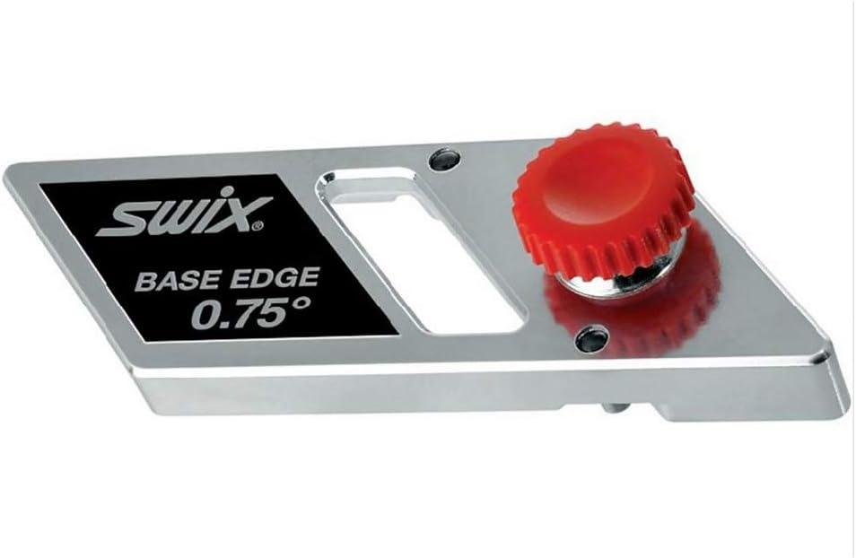 Swix Fixed Angle Base Bevel Guide Tool