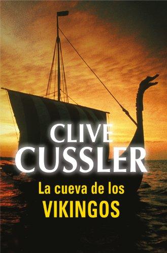 Descargar Libro La Cueva De Los Vikingos Clive Cussler