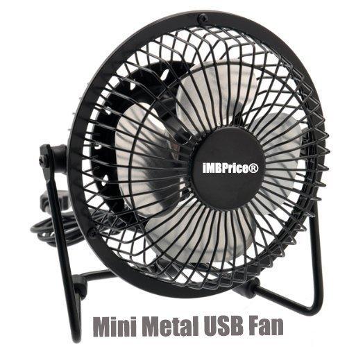 Metal Gear Fan - iMBAPrice Classic Hi Speed 4