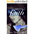 Journey to Faith (Journey Series Book 3)