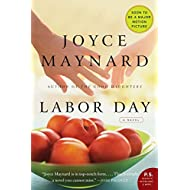 Labor Day: A Novel (P.S.)