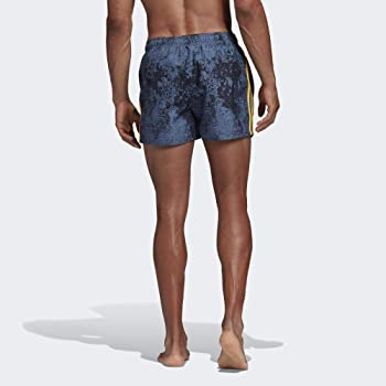 adidas natacion hombre