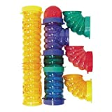 Crittertrail+Fun+Nels+Value+Pack+Size%3a+Large