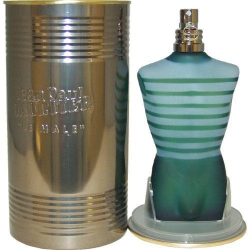 6.7 Ounce Edt Perfume - 4