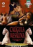Caligula y Mesalina [DVD]