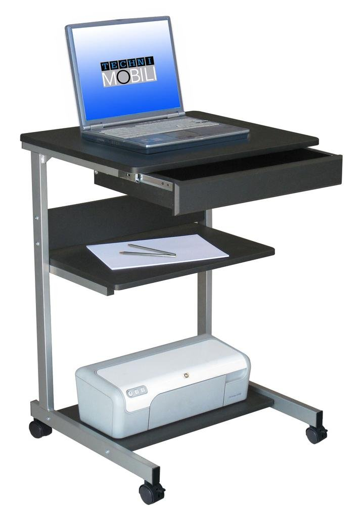 home ideas for computer laptop rolling small design spaces desk