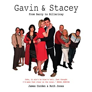 Gavin & Stacey: From Barry to Billericay
