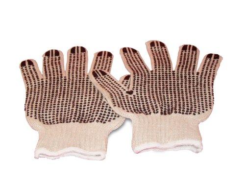 1-dz-pvc-double-dot-gloves-men-1-dz-cs