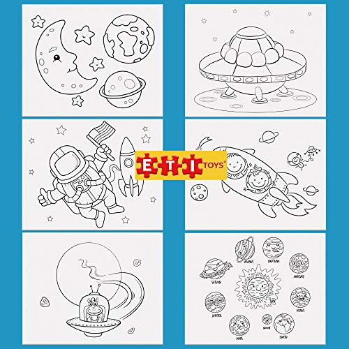 """ETI Toys 