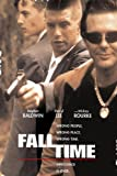 DVD : Fall Time