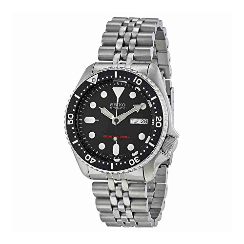seiko-mens-skx007k2-divers-automatic-watch