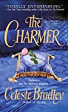 The Charmer (Liar's Club)