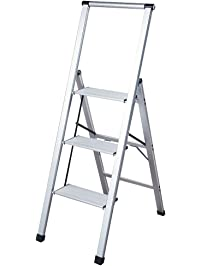 Ladders Amazon Com Building Supplies