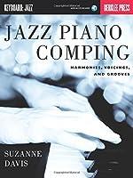 Queen For Classical Piano - Phillip Keveren