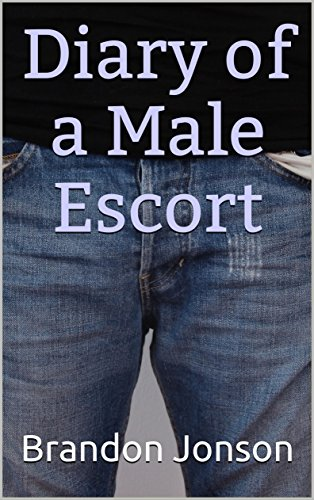Diary of a Male Escort