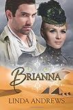 Brianna, Linda Andrews, 161271062X